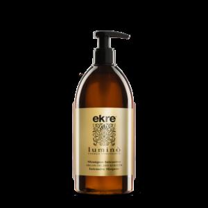 Luminò – Shampoo intensivo
